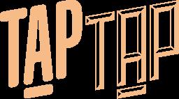 Tap Tap - Fechar menu mobile